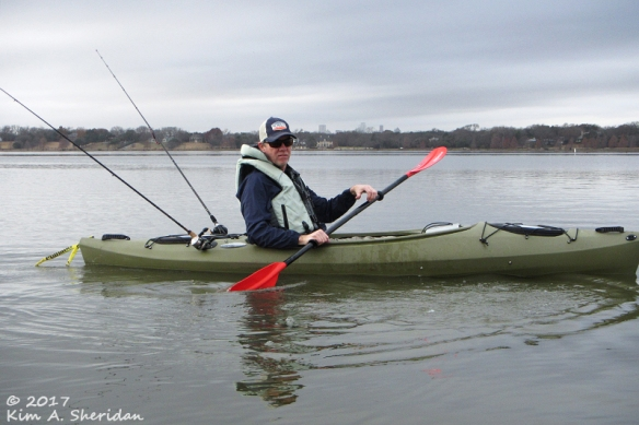 161226_tx-white-rock-kayak_4771acs