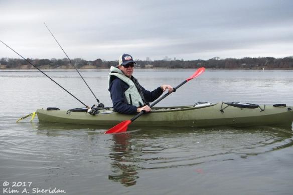 161226_tx-white-rock-kayak_4771acs