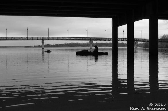 161226_tx-white-rock-kayak_4795acs