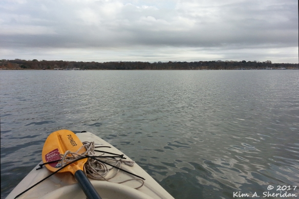 161226_tx-white-rock-lake-kayak_112937acs