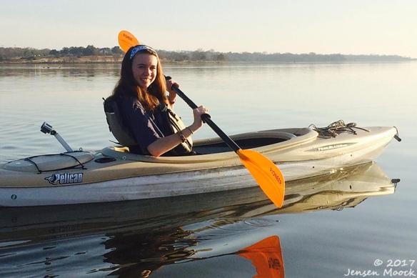 170101_tx-wrl-kayak-jensen-and-alex_950923acs
